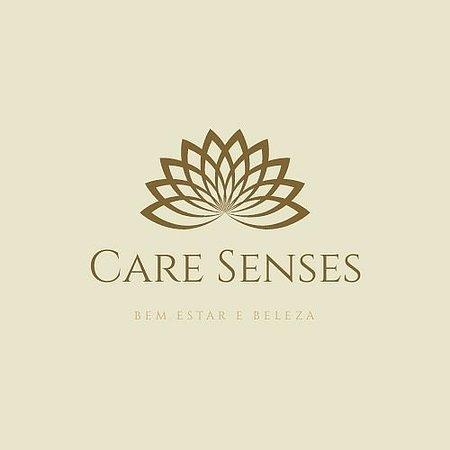 Care senses