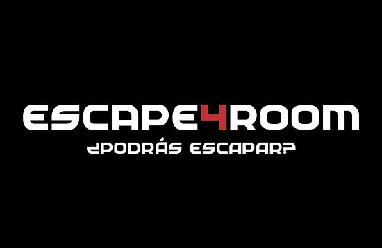 ‪Escape4room‬