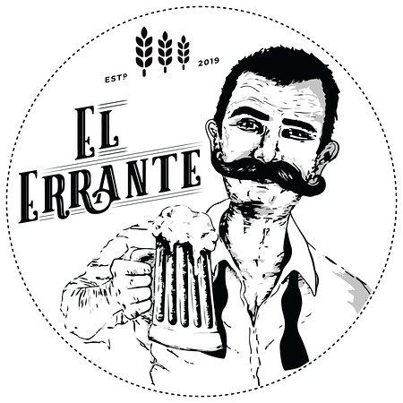 Cerveceria El Errante