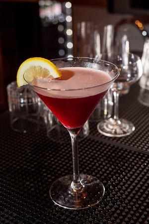 Sabara Martini
