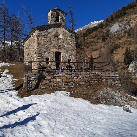 Chiesa della Madonna della Ripa