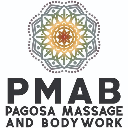 Pagosa Massage and Bodywork
