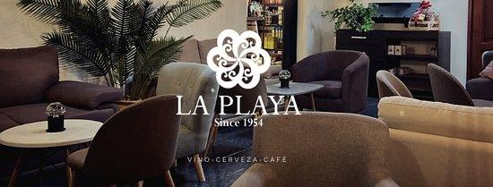 Zipaquira, Colombia: Nuestro Wine Bar está diseñado para que compartas un rato agradable, con la compañía adecuada!