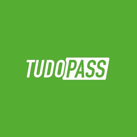 TudoPass