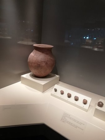 Eleftherios Venizelos Permanent Exhibition