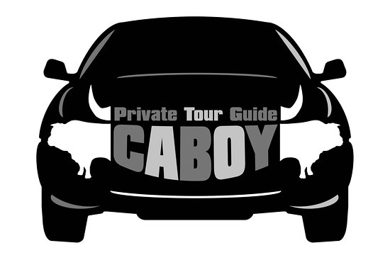 Caboy