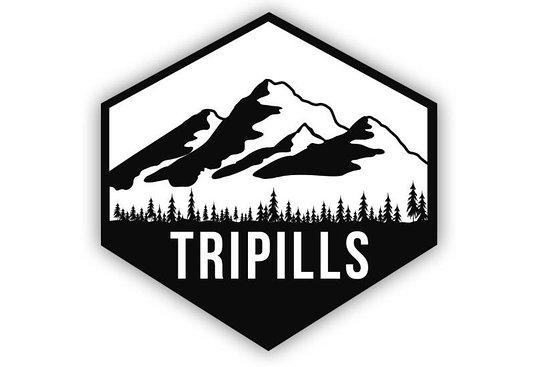 Tripills