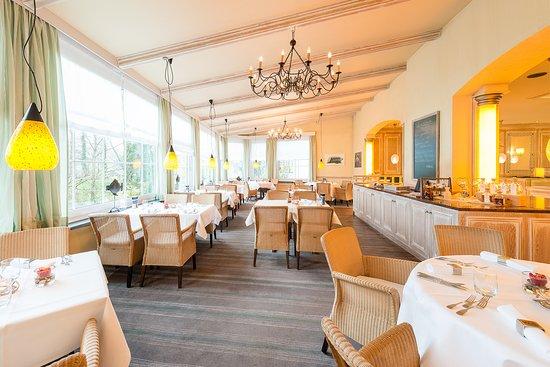 Restaurant Wels Bremen Menu Preise Restaurant Bewertungen Tripadvisor
