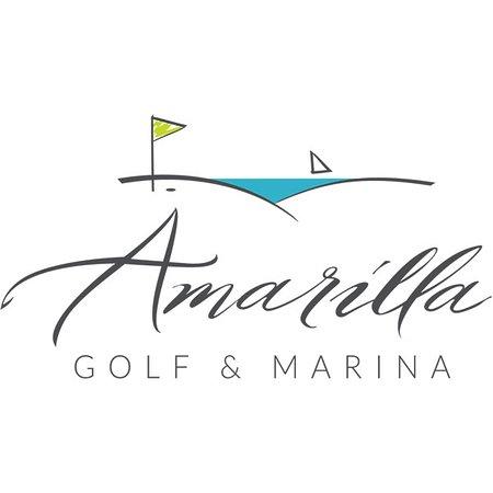 Marina Amarilla Golf
