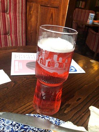 Great Wetherspoon pub - Photo de The Trent Bridge Inn, West Bridgford - Tripadvisor