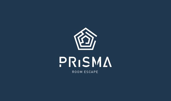 ‪Prisma Room Escape‬