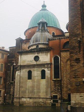 Cattedrale di San Pietro Apostolo