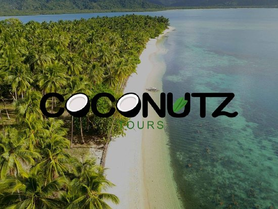 Coconutz Tours