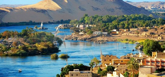 Регион Асуан, Египет: Enjoy this 5-day deluxe Nile Cruise from Luxor to Aswan to discover the main historical sights in Upper Egypt. visit the main historical sights in Luxor and Aswan like Valley of the Kings, Temple of Hatshepsut, Colossi of Memnon, Luxor Temple, Karnak Temple, High Dam, the Unfinished Obelisk, Temple of Philae and More!