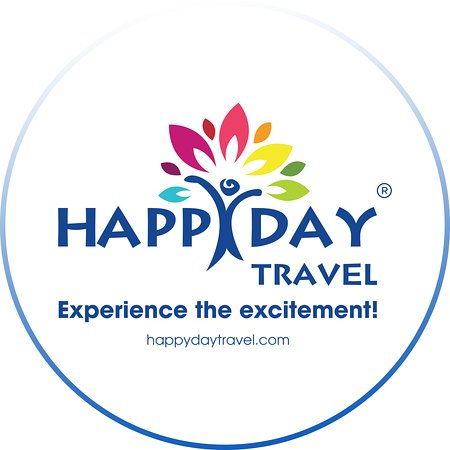 Happy Day Travel