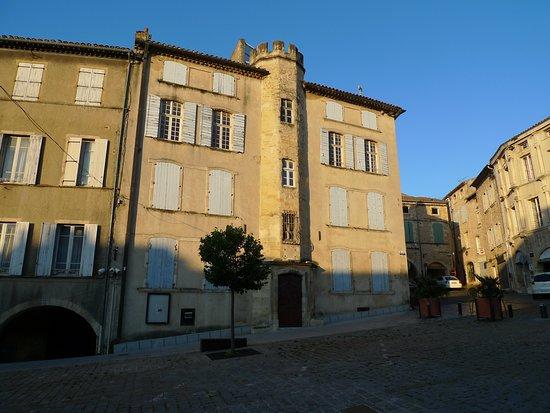 Musée Leon-Alègre