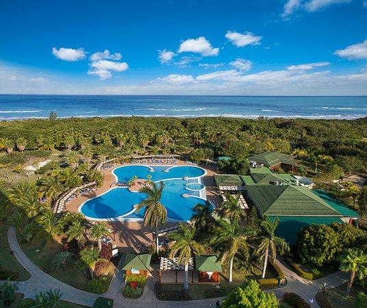 Blau Varadero Hotel Prices Reviews Cuba Tripadvisor