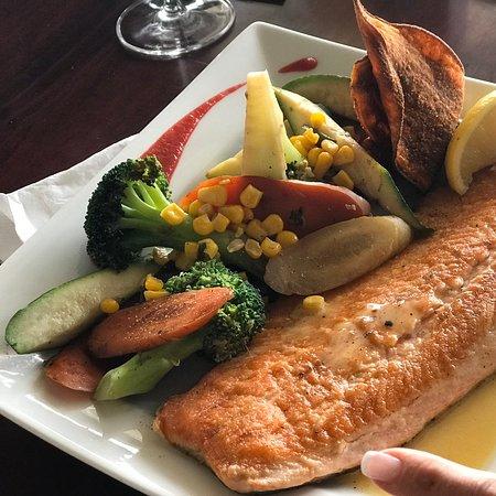 The 10 Best Late Night Restaurants In Mississauga Tripadvisor