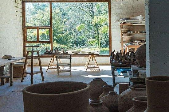 """""""El legado de Joan Miró"""" - Art Tour"""
