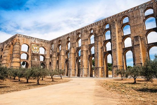Private Tour Elvas