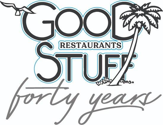 Rolling Hills Estates, Kalifornie: FORTY years of Good Stuff!!
