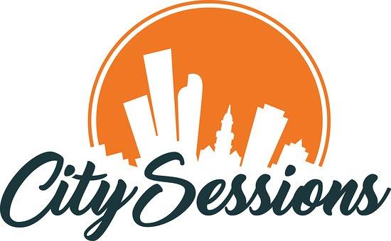 City Sessions Denver