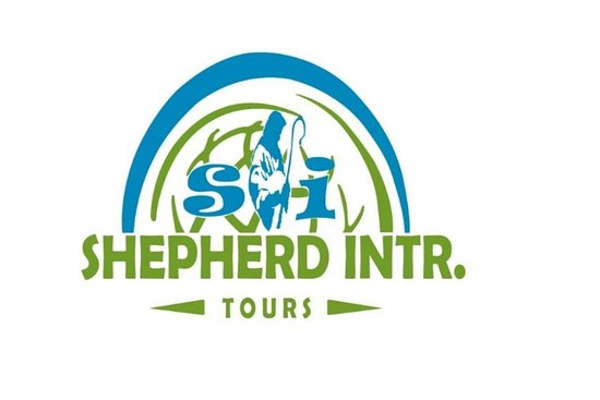 ‪Shepherd international tours‬