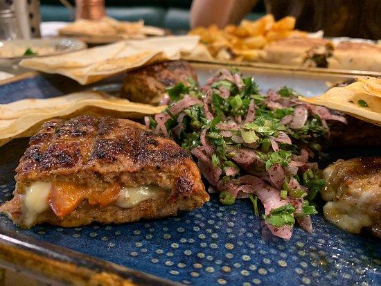 Taza In Town Edinburgh Updated 2020 Restaurant Reviews Menu Prices Restaurant Reviews Food Delivery Takeaway Tripadvisor
