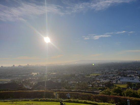 Signal Hill Photo