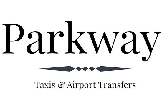 Parkway Taxis & Airport Transfers