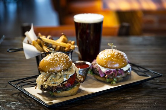 THE 10 BEST Burgers in Denver (Updated September 2020) - Tripadvisor