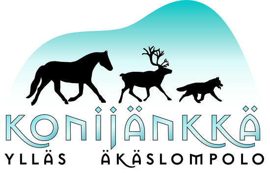 Konijankka