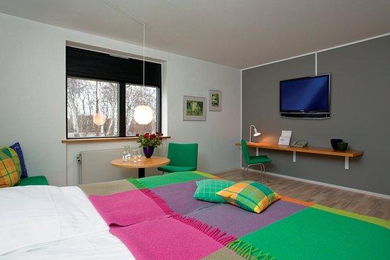 Kystvejens Hotel og Konferencecenter