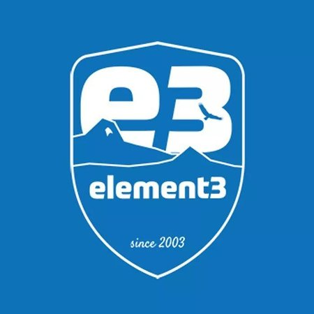 Element3 Sportshop - Skiverleih - Bikeshop