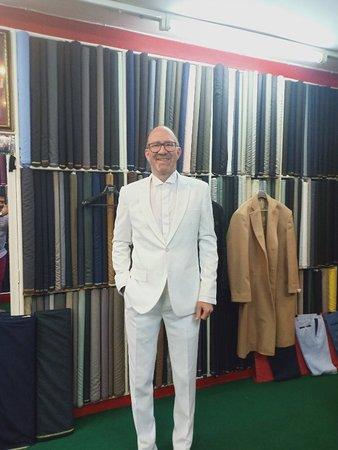 Smart Fashion Hua Hin