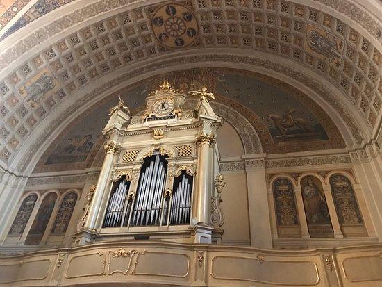 Parrocchia di San Zeno in Santa Maria Assunta