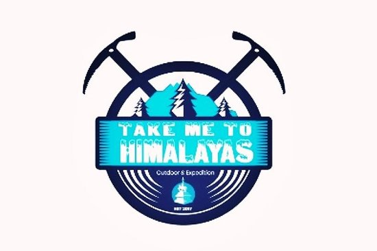 TAKE ME TO HIMALAYAS