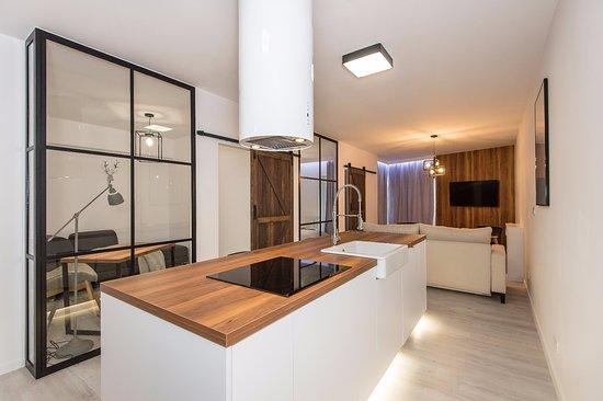 Apartament VIP II
