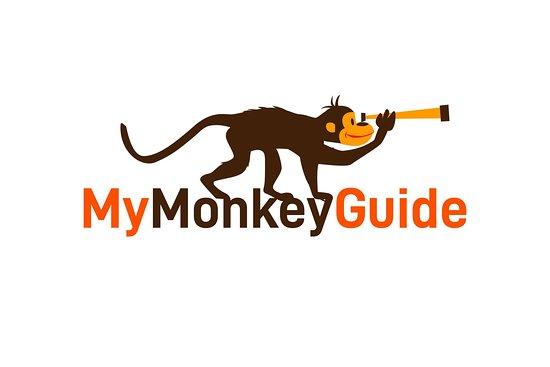MyMonkeyGuide