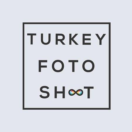 TurkeyFotoshoot