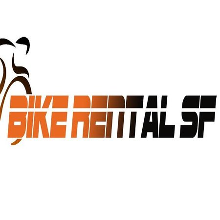 SF Bike Rentals and Tours