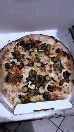 immagine Pizza Express In Bologna