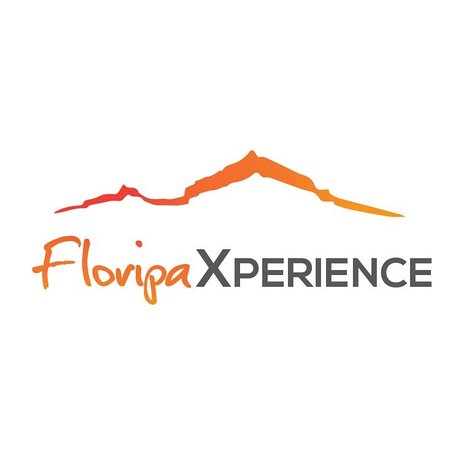 Floripa Xperience