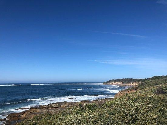 Фотография Cape Paterson