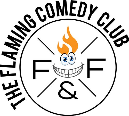Join us for a night of comedy on Friday 7 February, and on the second Friday of each month from March 2020 onwards.