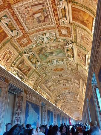 Vatican City Fotografie