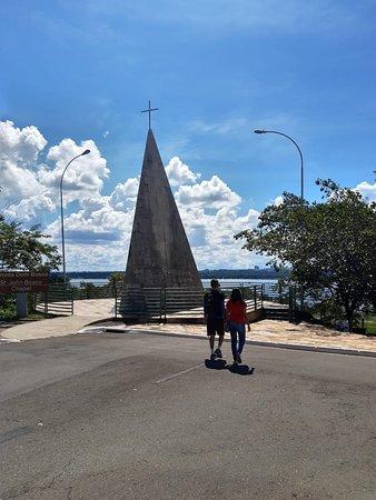 Ermida Dom Bosco