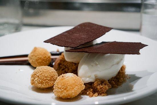 Uchi Houston Restaurant Reviews Photos Reservations Tripadvisor