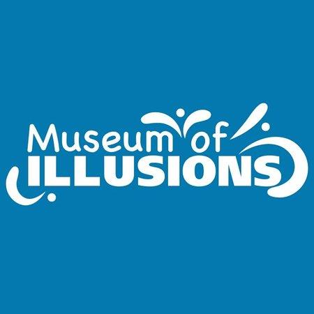 Museu de Ilusoes