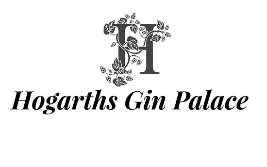 Hogarths Gin Palace Hereford